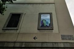 Reina Sofía Museum Picasso Exhibit